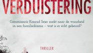 RECENSIE. 'De verduistering' van Karin Fossum: Het gejammer van de mensen ****