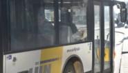 De Lijn legt extra (pendel)bussen in naar carnaval Aalst