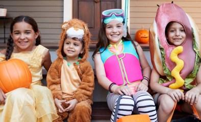 OPROEP. De meest opmerkelijke outfit op carnaval: hoe creatief waren jouw kinderen?