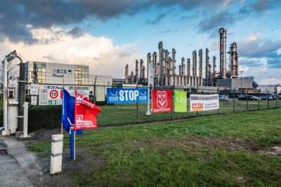 """6 weken staking, """"ongewenste"""" klimaatactivisten en een miljardeninvestering: geraakt conflict bij Ineos vandaag opgelost?"""