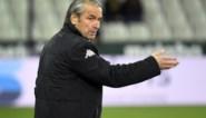 """Bernd Storck trekt met Cercle Brugge naar ex-ploeg Moeskroen: """"Hij is een vakman met een groot ego"""""""