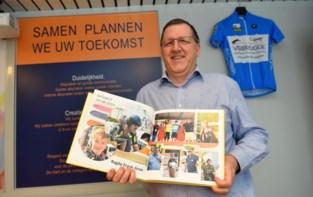 """Wielerclub KSV Bellegem dringend op zoek naar vrijwilligers: """"Vier bestuursleden is te weinig"""""""