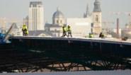 """Ghelamco Arena in sneltempo hersteld: """"Het dak mag er niet nog eens af gaan"""""""