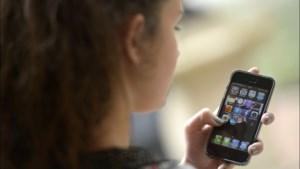 Belgisch bedrijf meldt zich voor 4G-licentie