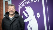 """Beerschot wil nu écht promoveren: """"1B is echt geen kneusjescompetitie meer, maar het is een dráák van een format"""""""