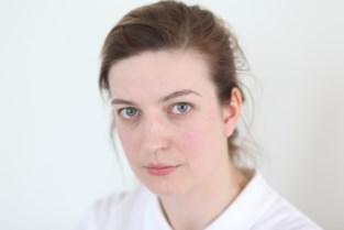 Dodelijk ongeval Standaard-journaliste komt voor correctionele rechtbank