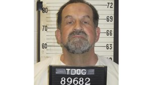 Amerikaan geëxecuteerd in Tennessee na gratieverzoek
