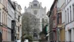 Klacht over Sint-Annakerk afgewezen: deal met Delhaize kan doorgaan