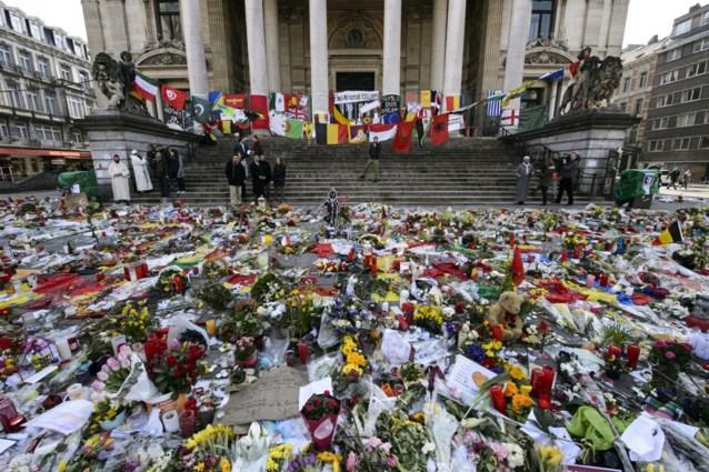 Vlaamse slachtoffercoördinator werkt aan draaiboek voor rampen en aanslagen