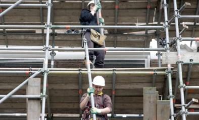 """Steeds meer buitenlanders hier aan het werk zonder Belgische toestemming: """"Wetgever buitenspel gezet"""""""