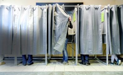 """30 ondernemers schrijven open brief aan de politiek: """"Wij, ondernemers, willen géén nieuwe verkiezingen"""""""