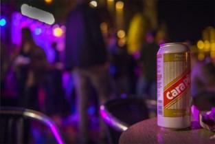 Steeds meer studentenstewards in Leuvens uitgaansleven