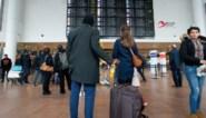 """Chaos verwacht op Zaventem door stiptheidsacties: """"Kom drie uur vroeger als je je vlucht wil halen"""""""