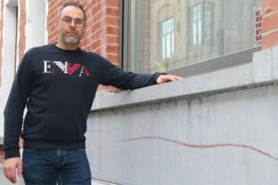 """Klachten over vandalisme en overlast op honderd dagen ondanks 'rustigere' editie: """"Feesten mag, maar met respect voor anderen"""""""