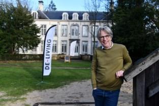 Leven als God in Frankrijk: Boekenbergkasteel biedt (volzette) cohousing aan voor 50-plussers