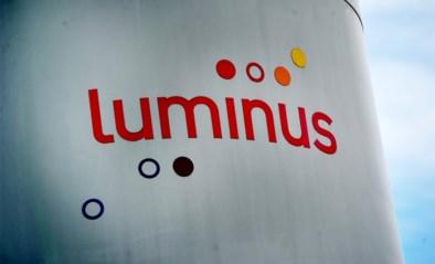 """Luminus waarschuwt voor nieuwe vorm van oplichting: """"Ziet er zeer geloofwaardig uit"""""""