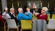 """Turnhoutse senioren kunnen rusthuisfactuur niet meer betalen: """"Kosten zijn fors gestegen"""""""
