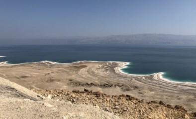 Eeuwenoude forten, de begraafplaats van Jezus en holle rotsen: tips voor een reis naar Israël