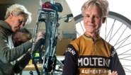 Hoe maak ik mijn fiets klaar? Wat kan ik zelf en wat doet de fietsenmaker? En hoeveel kost dat?