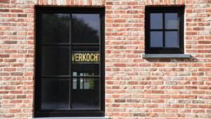 Overschot van 275 miljoen in Vlaamse begroting door afschaffing woonbonus