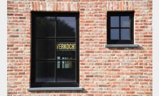 Elsene is duurste gemeente van België voor aankoop van een huis