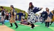 Inheemse dans geschrapt uit openingsceremonie: té exotisch voor de Olympische Spelen