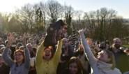 "Geraardsbergen reageert begripvol op afgelasting Krakelingenfeest: ""Ons hart bloedt maar veiligheid primeert"""