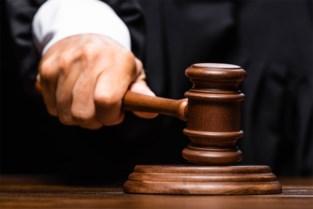 Zwaardere straf in beroep voor moordpoging op ex-man