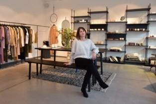 Conceptstore Frau zet nu ook eigenzinnig design in de kijker