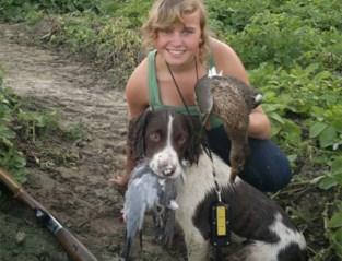Verdwenen hond na 8 jaar terug, maar baasje neemt zware beslissing: