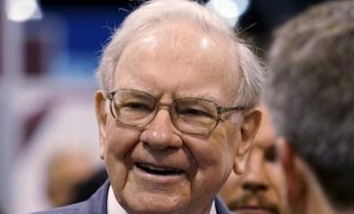 's Werelds bekendste (en rijkste) investeerder onthult wat er na zijn dood met zijn fortuin moet gebeuren