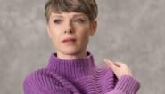 """CATHERINE VAN EYLEN: """"Ook met mijn nieuwe heup wil ik cols oprijden"""""""