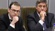 Vlaamse regering schrapt retroactieve uitbetaling kinderbijslag aan vluchtelingen