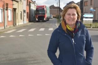 Wegenwerken Serskampsteenweg vallen pak duurder uit dan gepland