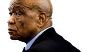 """Van moord verdachte premier plots """"vertrokken"""" naar Zuid-Afrika"""