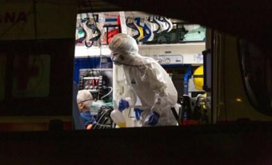 Derde dode door coronavirus in Europa: al twee mensen overlijden in Italië, nog dodelijk slachtoffer in Frankrijk