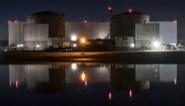 Reactor oudste nog werkende Franse kerncentrale afgeschakeld