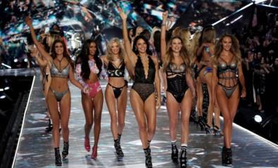 Het schandaal te veel: na 57 jaar als sterke man aan het hoofd van Victoria's Secret, treedt Leslie Wexner af