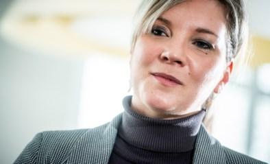 """Onschuldige ingreep in UZ Leuven laat drie patiënten blind achter: """"Zie je nog altijd niks?"""", vroegen ze"""