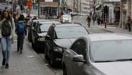 Zeshonderd auto's uit Gentse binnenstad gesloopt in ruil voor cash