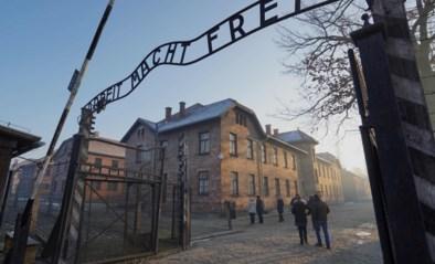 Auschwitz-museum boos op bol.com en Amazon om aanbod naziboeken
