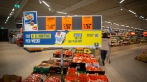"""55-plussers en Unia niet te spreken over winkelkortingen via apps: """"Sociale discriminatie"""""""
