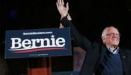 Bernie Sanders op kop in aanloop naar voorverkiezing in Nevada, ongerustheid om technische problemen na Iowa