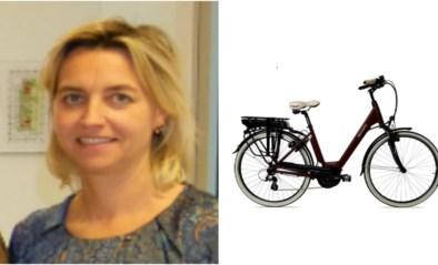 Gemeenteraadsvoorzitter heeft fiets van stad, maar dat kan niet volgens reglement