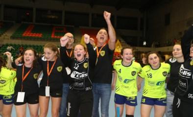 Sint-Truiden en Hasselt op zucht van finale Beker van België