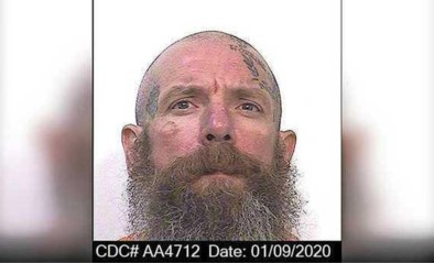 """""""Medegevangene slaat kindermisbruikers dood in cel"""""""