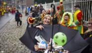 OVERZICHT. Kan de carnavalstoet in jouw buurt doorgaan? Bekijk het hier