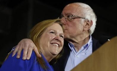 Bernie Sanders heeft wind in de zeilen en dat doet menig Democraat huiveren: waar haalt hij zijn steun dan? En waarom is Trump zo'n fan?