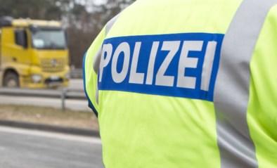 """Belgische bus betrokken bij ongeval met spookrijder nabij Duitse stad Mainz: """"Alle passagiers waren chauffeurs."""""""