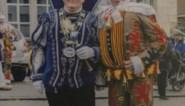 Prinsenverkiezing afgelast nadat grote roerganger onverwacht overlijdt: 'Keizer Maantje' ademde carnaval